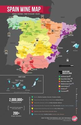 spain-wine-region-map-wine-folly--custom---2-