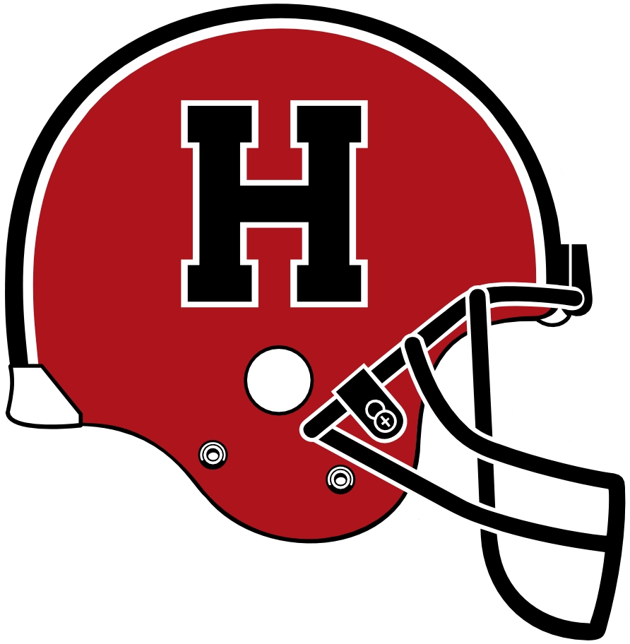 7865_harvard_crimson-helmet-0