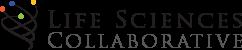 lsc_logo