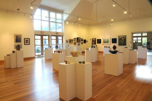 wayne-art-center-courtesy-of-wayne-art-alliance-gallery-900vp-587x391