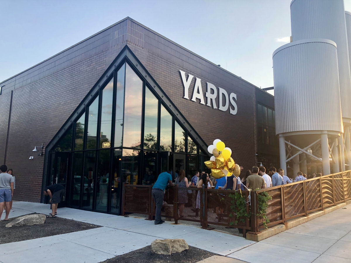 yards-brewing-company-hq-img_0286