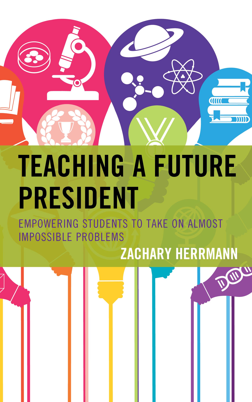 teaching-a-future-president-book