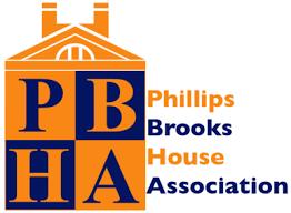 pbha1